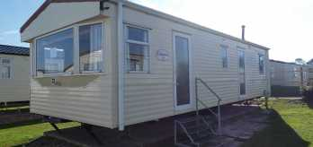 Gold Coast caravans for sale