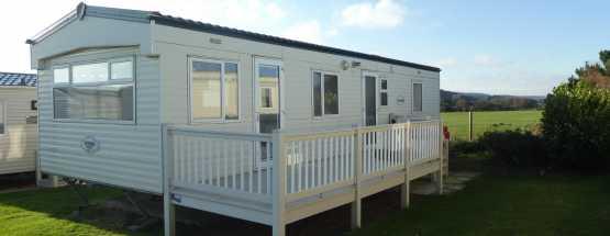 Gold Coast caravans for sale